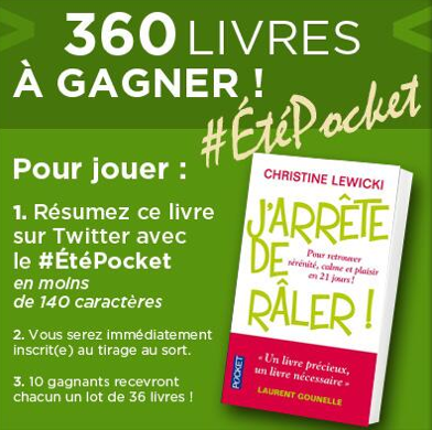 JDR POCKET