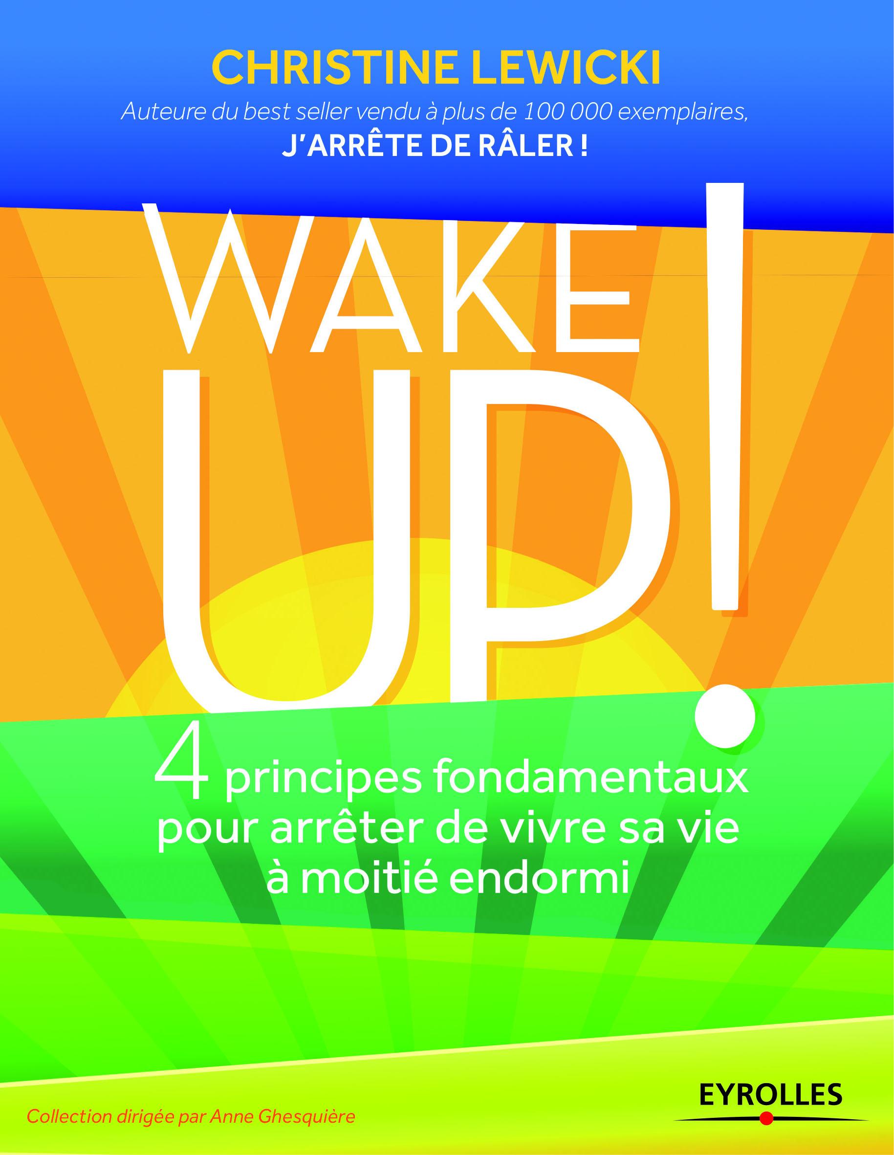 WakeUp_Couv_v3