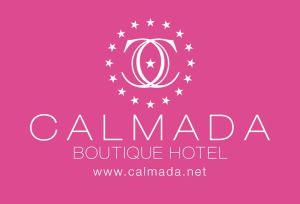 logo_calmada