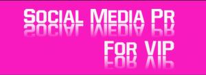 SOCIAL MEDIA 4 VIP BANNER